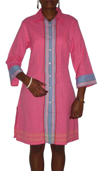 Kikoy Dresses A A Shakir Manufacturers Amp Exporters